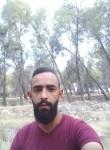 خضر, 28  , Ramallah