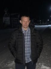 Sergey, 31, Russia, Kanash