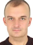 Aleksandr, 39, Odessa