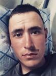 Aleksandr, 25  , Penza