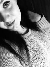 Irina, 23, Russia, Lyubertsy