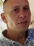 Slavisa, 35  , Nis
