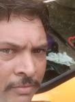 Dipak, 40  , Ahmedabad