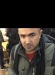لاتلوم اللي يبيك, 40  , Dar Kulayb