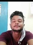 Omar, 24  , Dimapur