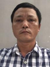 Hoài Dương, 52, Vietnam, Ho Chi Minh City