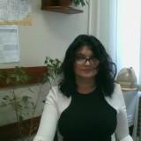 Mila, 60  , Cherkasy