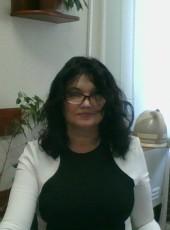 Mila, 60, Ukraine, Cherkasy