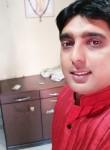 Amit, 40  , Borivli