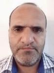 Drtrrg, 29  , Tehran