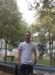 Maks Shislo, 36  , Istanbul