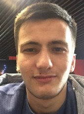 Artem, 31, Russia, Moscow