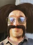 Lo De Toulouse, 48, Colomiers