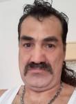 Filippo, 55  , Bologna