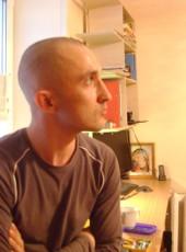 konstantin, 43, Russia, Nakhodka