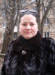 Екатерина - Тула