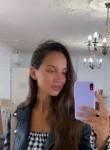 Tatyana, 25  , Saint Petersburg