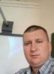 vitalii, 40  , Staroderevyankovskaya