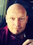 Markbanz, 54  , Abilene