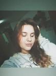 sweetdreams, 18  , Ivano-Frankvsk
