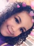 Mikayla , 21  , Midland (State of Texas)