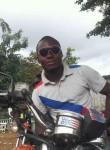 Manuel donly, 31  , Limbe