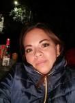 Laura , 35  , Oaxaca de Juarez