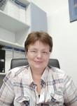 srubtsova6