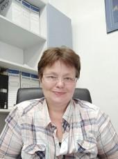 Svetlana, 58, Kazakhstan, Almaty