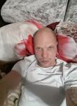 Sergey, 43  , Vytegra