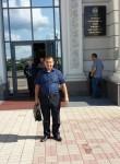 Radik, 51  , Alekseyevskoye