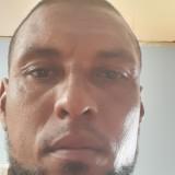 Francisco, 41  , San Ignacio