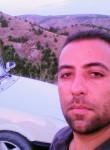 Hakan, 39  , Niamey