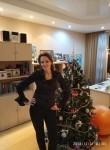 Elena, 48  , Saint Petersburg