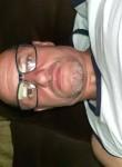 Tim, 44  , Orlandia