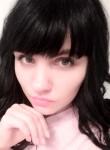 Natalya, 35  , Nizhnevartovsk