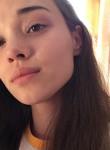 Darya, 19  , Lesozavodsk