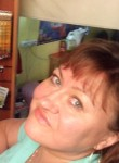 Ольга, 48, Moscow