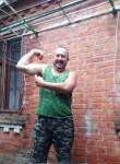 Vyacheslav, 45  , Krasnodar