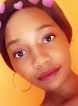 Tatiana, 20  , Luanda