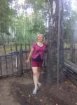 Lyubov, 55  , Karabash (Chelyabinsk)