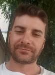 Emiliano, 33  , Buenos Aires