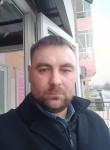 Джонни, 36 лет, Чунский
