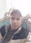Radj, 25  , Dushanbe