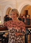 Dina, 66  , Tomsk
