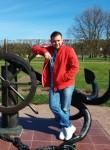 Sergey, 29, Fokino