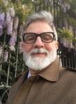 Clark  Gorge, 59  , Saint-Denis