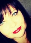Alena, 45  , Belorechensk