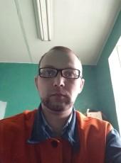 Khaus, 37, Belarus, Rechytsa