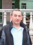 Tigran Hakobyan, 54  , Yerevan